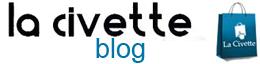 Blog La-civette