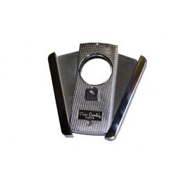 Coupe cigare Pierre Cardin chrome