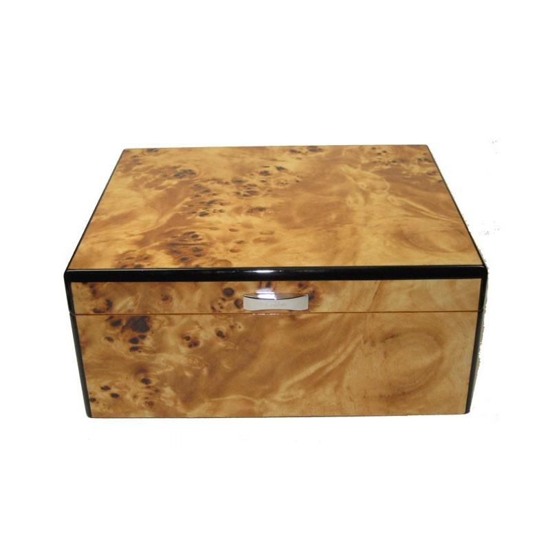 cave cigares colibri peuplier. Black Bedroom Furniture Sets. Home Design Ideas