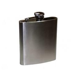 Flasque à alcool 11627