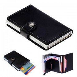 Porte cartes Miniwallet Secrid original