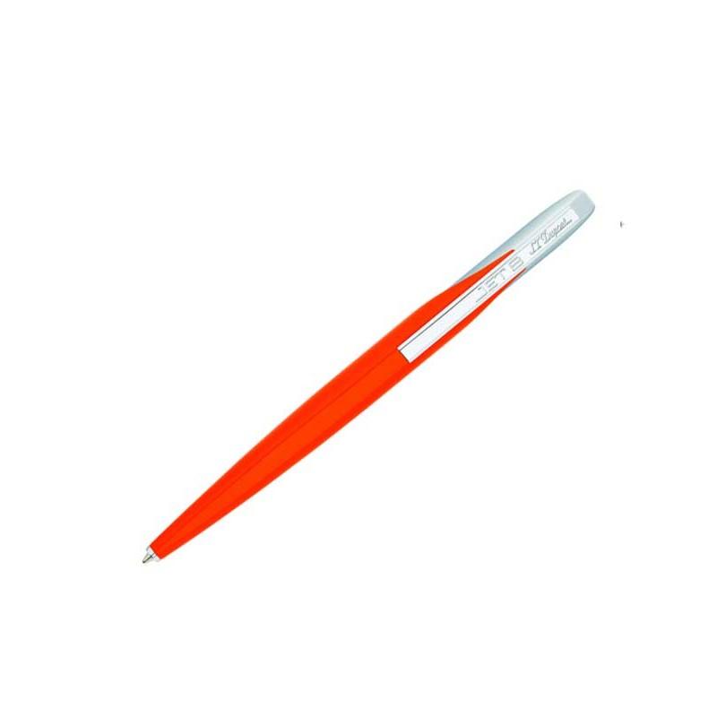 stylo dupont jet 8