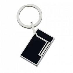 Porte-clés briquet ligne 2