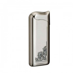 Briquet Sarome JB19 03