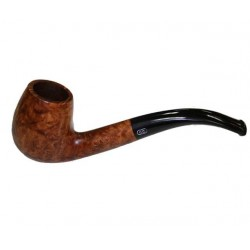 Pipe Chacom plume 1401