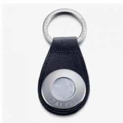 Porte clés Fob Dalvey