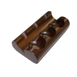 Porte pipe lubinski