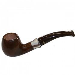 Pipe Savinelli Caramella 626