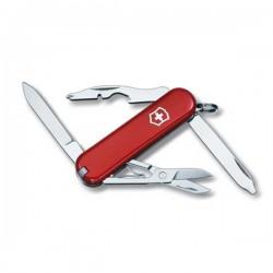 Couteau Victorinox rambler