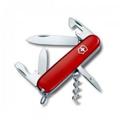 Couteau Victorinox spartan 1.3603
