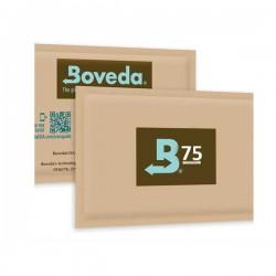 Sachet humidificateur Boveda