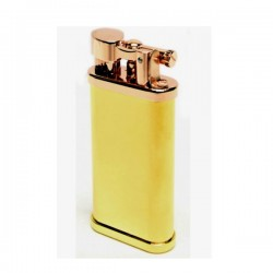 Briquet Dunhill ULY 1473