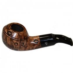 Pipe Butz Choquin gentleman CX N°6