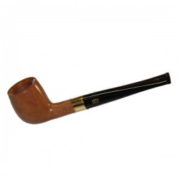 Pipe Chacom Old Briar Naturel