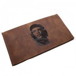 Blague à tabac Che Guevara