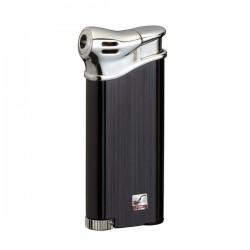 Briquet Sarome pipe PSP3-04