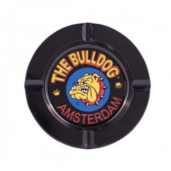 Cendrier The Bulldog Amsterdam