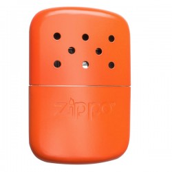 Chauffe-mains Zippo 6 Heures