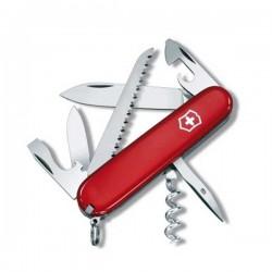 Couteau Victorinox camper 1.3613