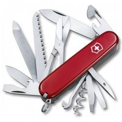Couteau Victorinox ranger