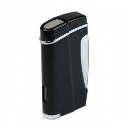 Briquet Xikar executive
