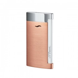 Briquet St Dupont Slim 7 NEW Color
