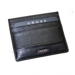 Porte cartes Classic Men Cross