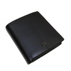 Porte cartes V6 Touch Porsche Design
