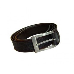 Ceinture d'eight smoot Dunhill