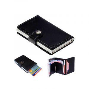 porte-cartes-miniwallet-secrid-original