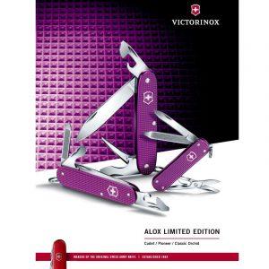 victorinox-alox-edition-lim