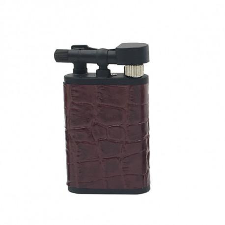 Briquet pipe Chacom CC106