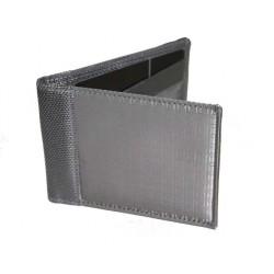 Porte cartes billets Stewart/Stand BFT 2SQ