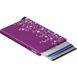 Cardprotector Secrid Provence