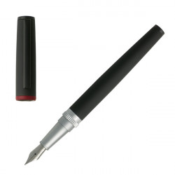 Stylo plume Gear Hugo boss