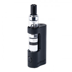 Cigarette electroniquet Justfog Q14 Black