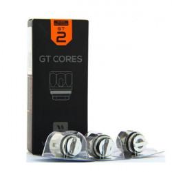 Résistance Vaporesso GT2  0,4OHM