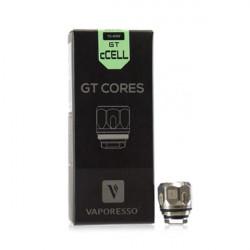 Résistance Vaporesso GT CCELL  0,5 OHM