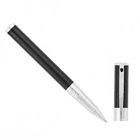 Stylo bille St Dupont D-Initial