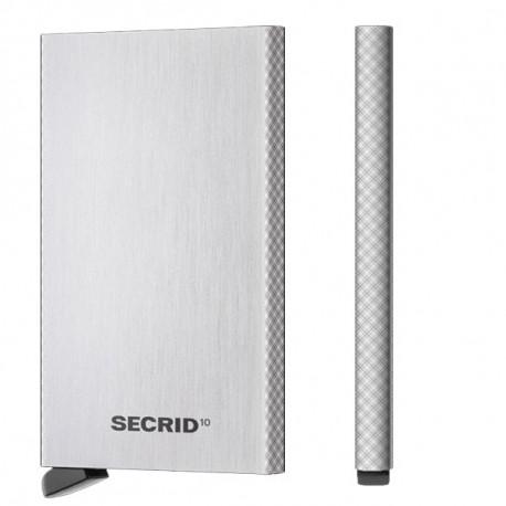 Cardprotector Secrid C10