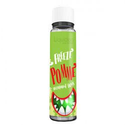 E-liquide Liquideo Freeze Pomme 50ml