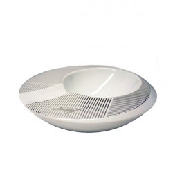 Cendrier Davidoff porcelaine