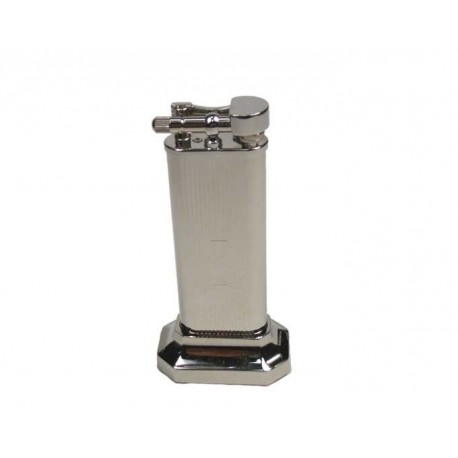 Briquet Lubinski de table antique