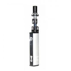 Cigarette electronique Justfog Q16 Gris