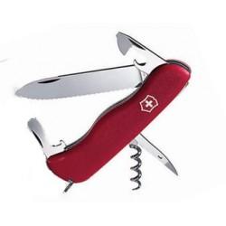 Couteau Victorinox picknicker