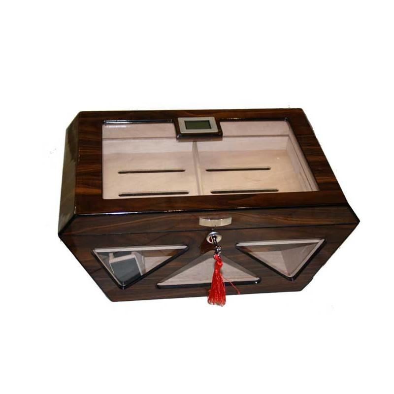 cave cigare lubinski q2151. Black Bedroom Furniture Sets. Home Design Ideas