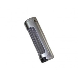 Briquet Eurojet turbo chrome