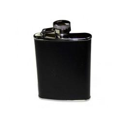 Flasque à alcool 11612