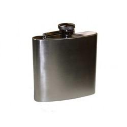 Flasque à alcool 11626