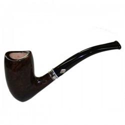 Pipe Brebbia vintage